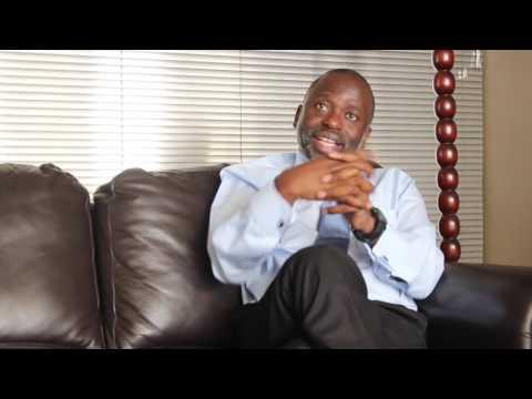 Prof Tshilidzi Marwala | Is free education attainable? | Joburg Post TV