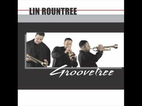 Lin Rountree feat. Tim Bowman - For Your Love