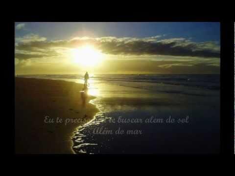 Alem do sol Alem do mar / Renan e Ray