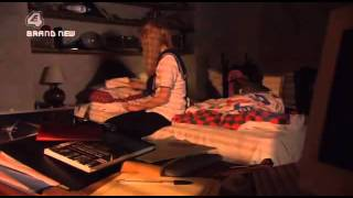 "Skins UK - 1°Temporada - 9°Episodio ""Everyone"" (Legendado)"