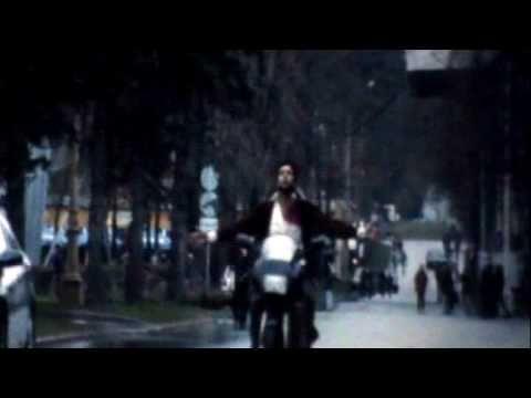 dhaam dhoom bike scene.mp4