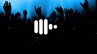 kul kantik ringtone download 320kbps | Arabic Version Ringtone Mp3 | Download Now
