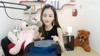 小寶貝 - YY 神曲 溫妮baby(Artists Singing・Dancing・Instrument Playing・Talent Shows).mp4