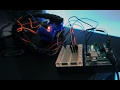 Arduino Laser Toy For Cats | DIY