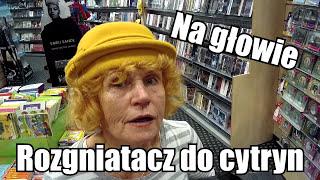 Przekimała wujka Jurka! - Jeleniejajeczka