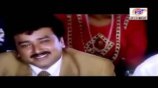 Jilla Mulukka Nalla Theriyum || ஜில்லா முழுக்க  || Mano, K. S. Chithra ||Love Duet H D Song