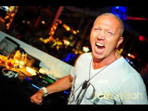 DISCO* S HIT PARTY - 2011.08.20 - 21:00...