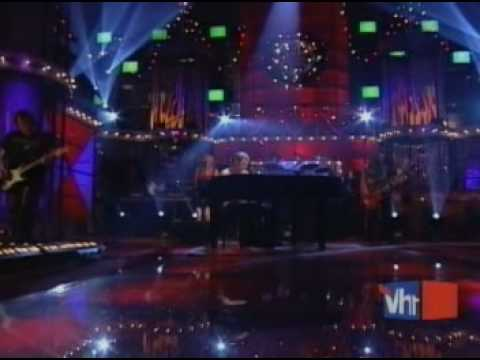 kid rock - cold and empty (a kid rock christmas).mpg