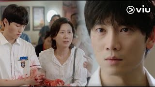 Download (⚠️Gore) He Can't Feel Pain | Doctor John EP10 [ENG SUBS]