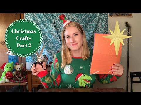 easy-christmas-crafts-for-adults-on-a-budget-part-2