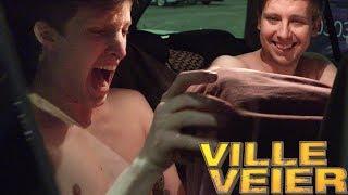 BYTTER TRUSE! - Ville Veier 4 #14