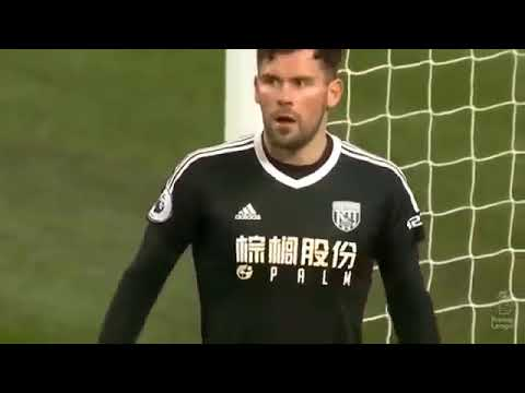Download Manchester City vs West Brom 3-0 - All Goals & Extended Highlights - EPL 31/01/2018 HD