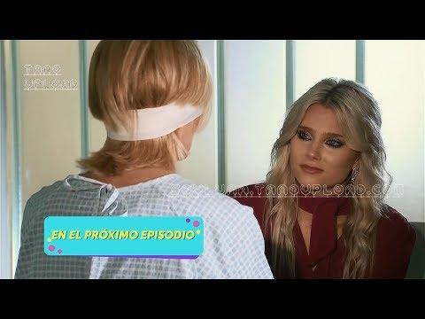 Soy Luna | Temporada 3 - Capítulo 60 (Último capítulo) | Avance