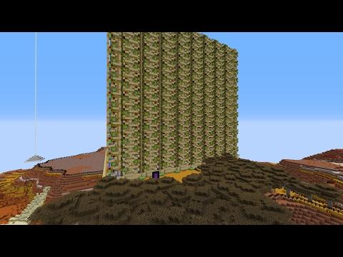 [Tutorial] SciCraft Sugar Cane Farm