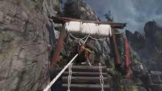Tomb Raider 010 - Matze ist böse