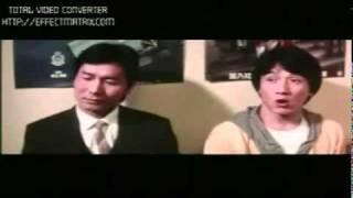 Download Video Jackie chan jawa MP3 3GP MP4