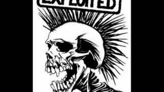 Watch Exploited Fight Back video