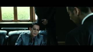 作品情報> 『アウトレイジ ビヨンド』 http://www.cinemacafe.net/spec...