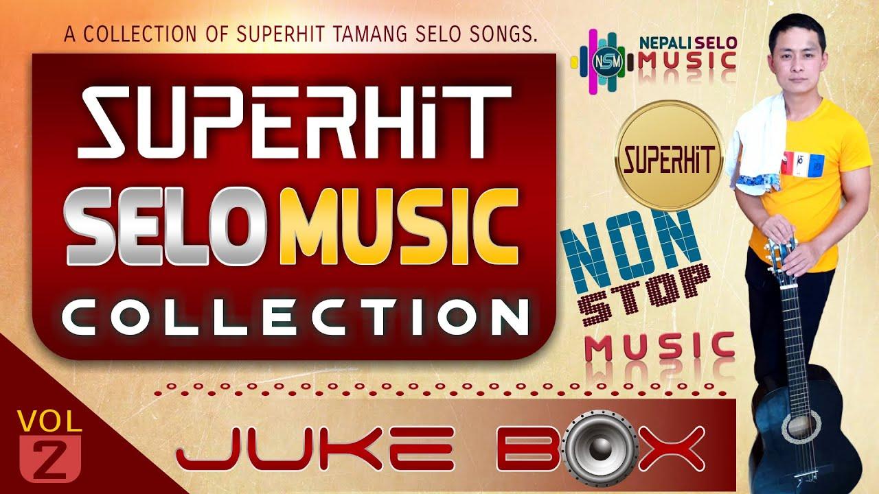 Superhit Selo Songs vol-2