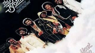 MAKE ME SAY IT AGAIN GIRL (Original Full-Length Album Version) - Isley Brothers