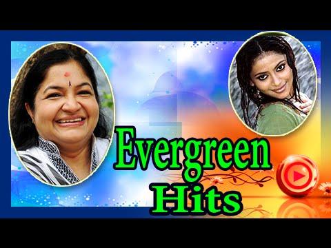 Malayalam Film Songs | Puthumazhayai (F) ... Aakaashaganga Song  | Malayalam Movie Songs