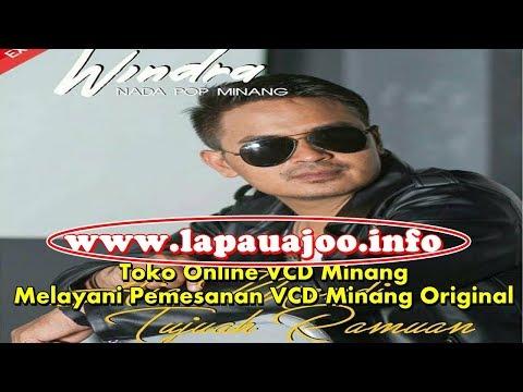 Full Album Windra - Aia Mandi Tujuah Ramuan