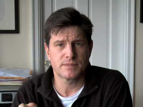 Ian Phillips - NYC Rental Update