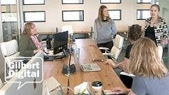 Thrive: A Womens Co-working Space in Gilbert, Arizona