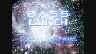 Bass Mekanik Presents Bass Launch: - Welcome 2 Bass