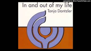 Tonja Dantzler - In And Out Of My Life (Cleveland City Full Mix)