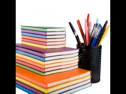 India Exercise Notebook Market Report   2020