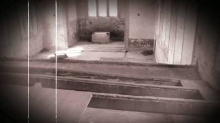 Zrazim - opuszczony kościół [HD]