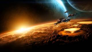 Spacemind - Pleiadian Friend (Remastered Edition)