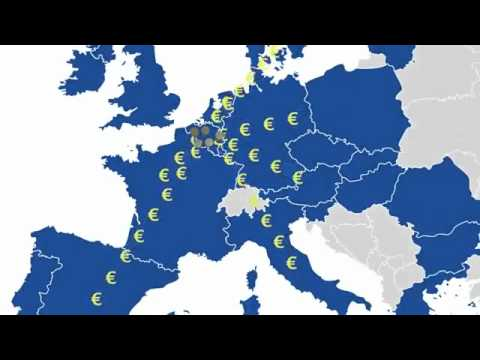 ESM:THE SHOCKING TRUTH OF THE PENDING EU COLLAPSE!