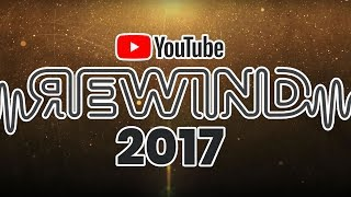 JSL YOUTUBE REWIND  2017