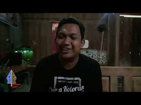 Terjawab !!! Ini Alat Canggih Pak Jokowi Di Debat Pilpres | Kampret Pusing Kepanasan