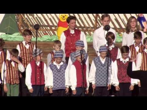 Paide Gümnaasiumi kevadkontsert 2017, 26.05.2017