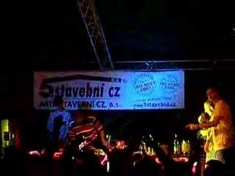 BattleKings 2007 Rýmařov-DJ Wich-give it to me