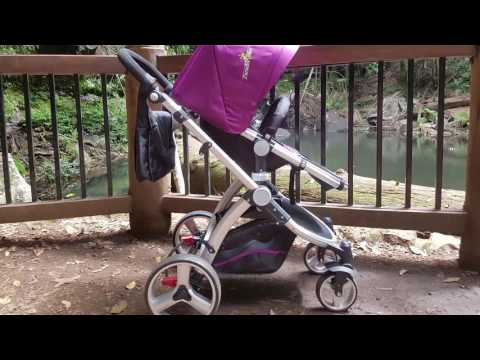 australian-prams-best-baby-pram-strollers