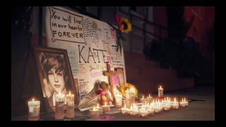 Life Is Strange:the end of episode 2