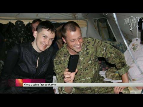 Александр Захарченко рассказал,
