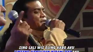 Cover images Didi Kempot - Plong (Official Music Video)