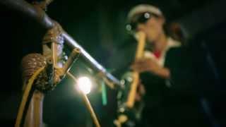 Karinding Attack - Loba Istighfar ( Official Video ) - Stafaband