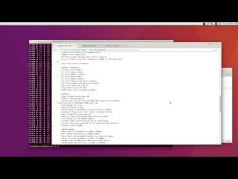 Ubuntu Install Latest Intel Graphics Drivers