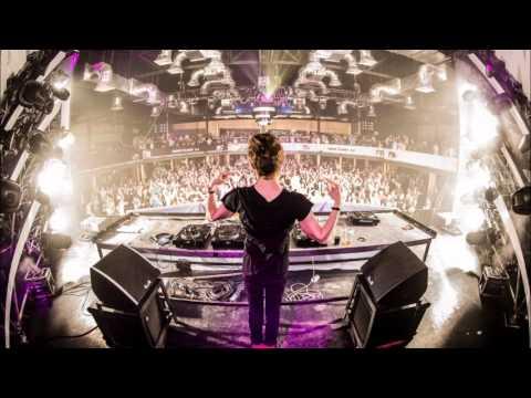 Tomorrowland 2013 Mix Vol. #1