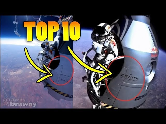 TOP 10 Reasons Why I Don't Trust NASA