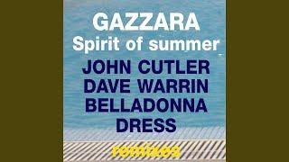The Spirit Of Summer (Dave Warrin Remix)