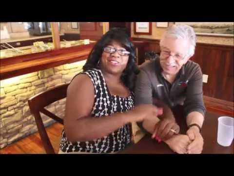 Best Restaurant in Prattville, AL | Uncle Mick's Cajun Market & Cafe