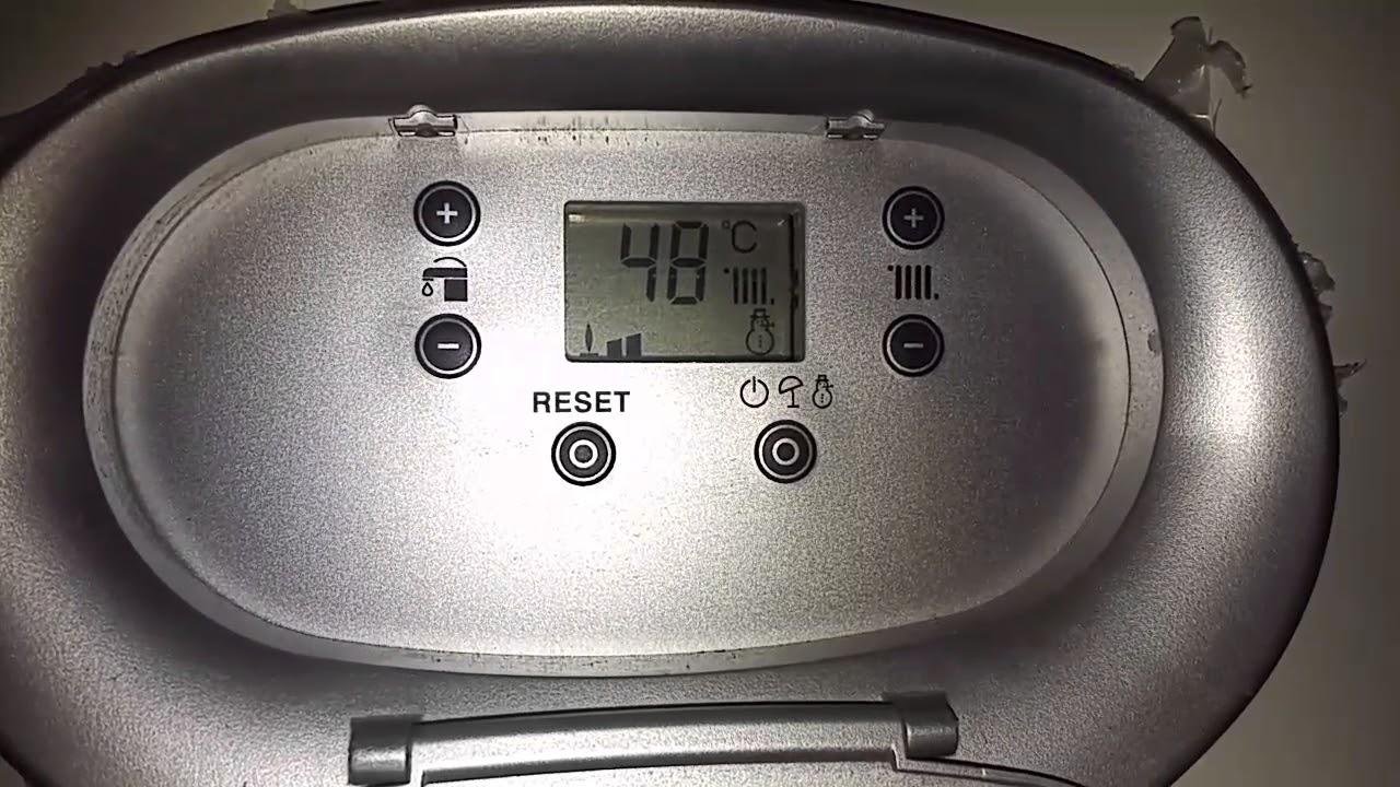 Problem immergas eolo mini 24 youtube for Caldaia immergas eolo mini 24 kw