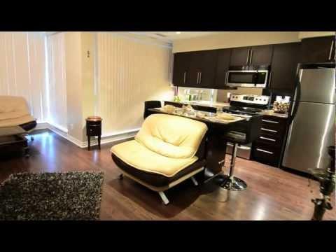 2885 Bayview Ave Toronto Real Estate Condo for Sale